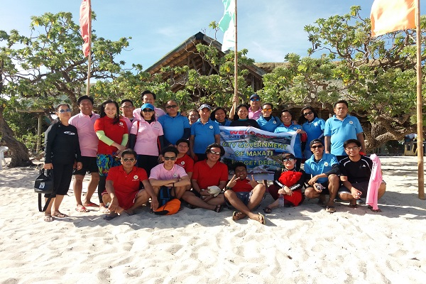 city_government_of_makati_budgetdept_in_epr_beach_resort_in_batangas_13