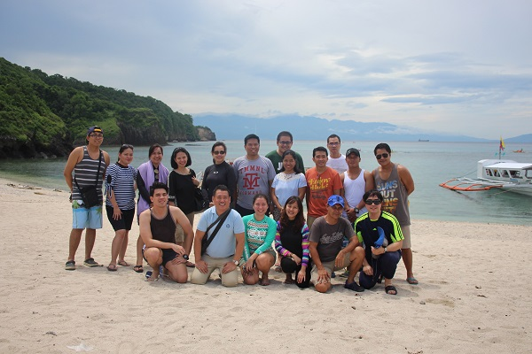 department_of_foreign_affairs_in_beach_resort_in_batangas_01