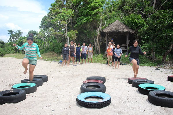 department_of_foreign_affairs_in_beach_resort_in_batangas_02