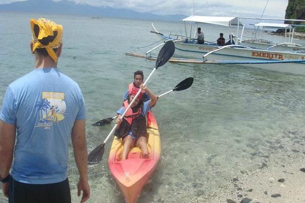 Dive_Resort_Anilao_affordable_beach_resort_in_batangas_02