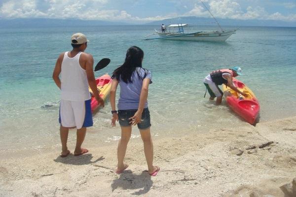 dive_resort_anilao_batangas_beach_resort_02