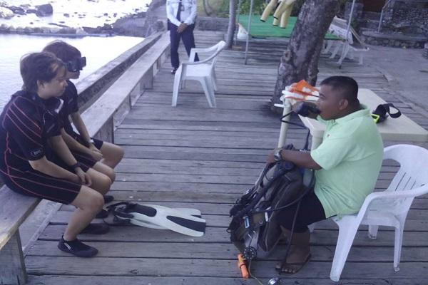 dive_resort_anilao_batangas_beach_resort_04
