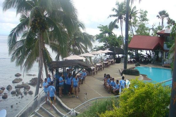 Dive_Resort_Anilao_batangas_beach_resort_with_pool_02