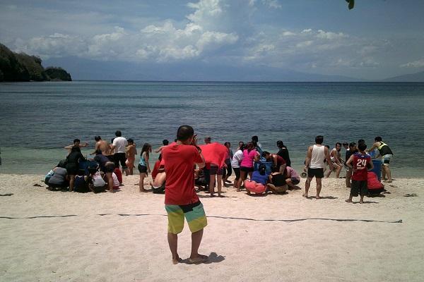 Dive_Resort_Anilao_batangas_beach_resorts_02