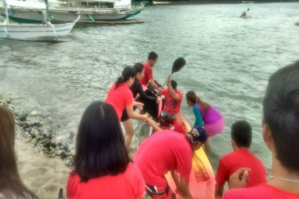 Dive_Resort_Anilao_batangas_city_resort_list_02