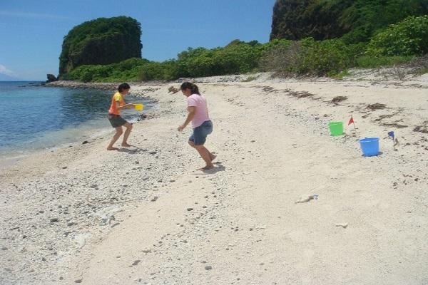 dive_resort_anilao_beach_resort_in_batangas_02