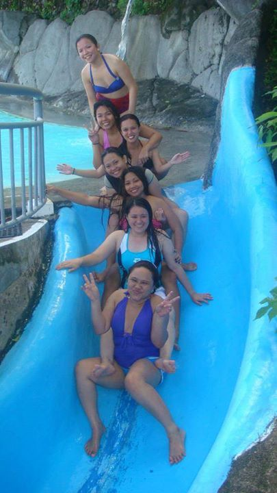 Dive_Resort_Anilao_beach_resort_in_batangas_with_pool_02