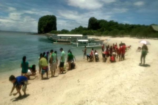 Dive_Resort_Anilao_beach_resorts_in_batangas_philippines_02