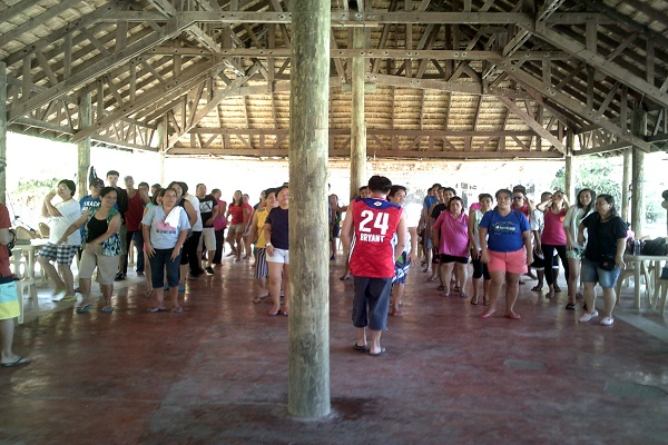 Dive_Resort_Anilao_beaches_in_batangas_02