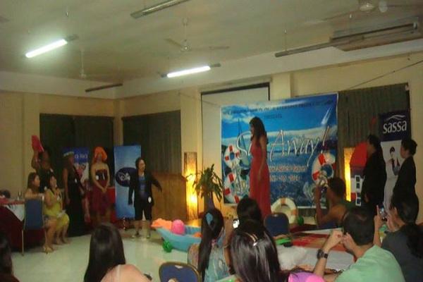 Dive_Resort_Anilao_cheap_resort_in_batangas_02