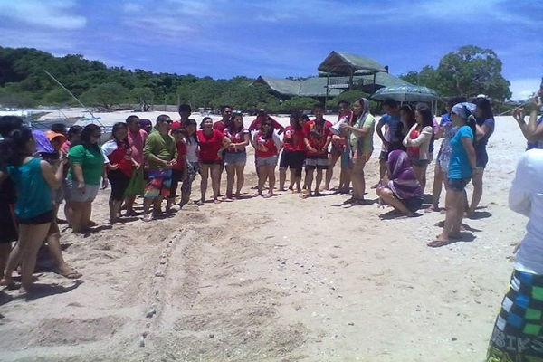 Dive_Resort_Anilao_cheap_resorts_in_batanagas_02