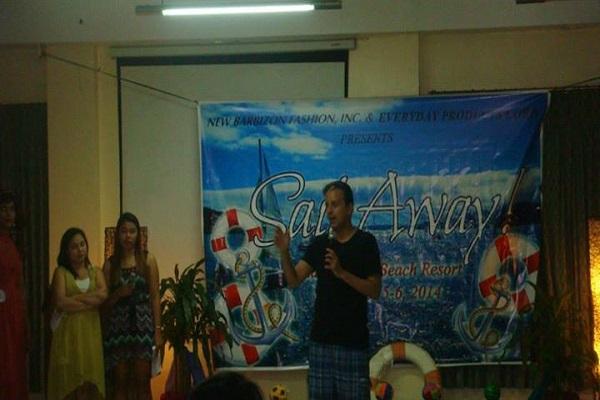 Dive_Resort_Anilao_company_outing_venue_03