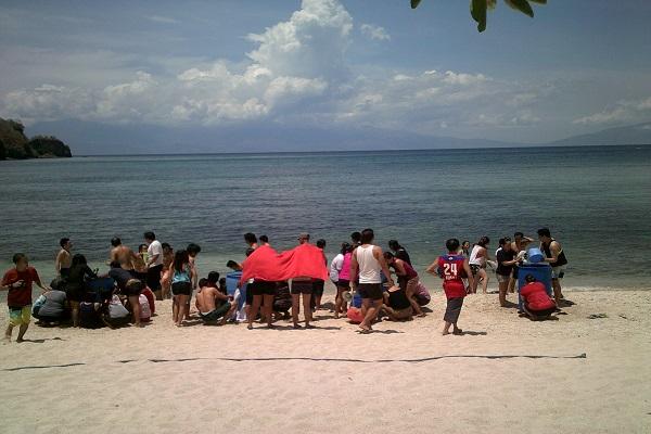 Dive_Resort_Anilao_famous_beach_in_batangas_02
