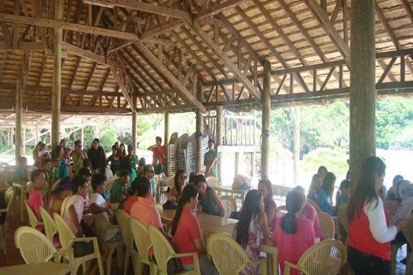 Dive_Resort_Anilao_good_resort_in_batangas_02