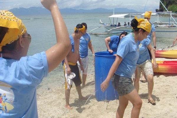 Dive_Resort_Anilao_list_of_beaches_in_batangas_02