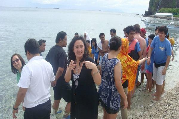 Dive_Resort_Anilao_resort_and_beach_in_batangas_02