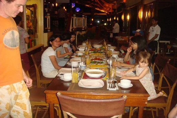 dive_resort_anilao_resorts_in_batangas_02
