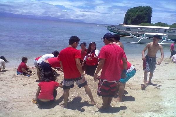 Dive_Resort_Anilao_team_building_activities_03