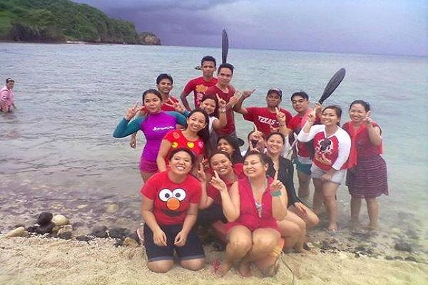Dive_Resort_Anilao_team_building_venue_in_batangas_03