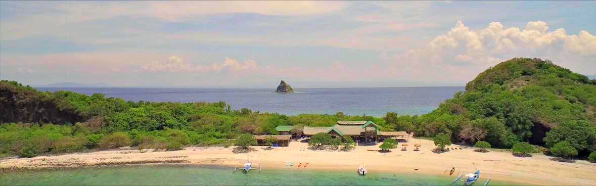 Eagle Point Resort Beach In Batangas 01