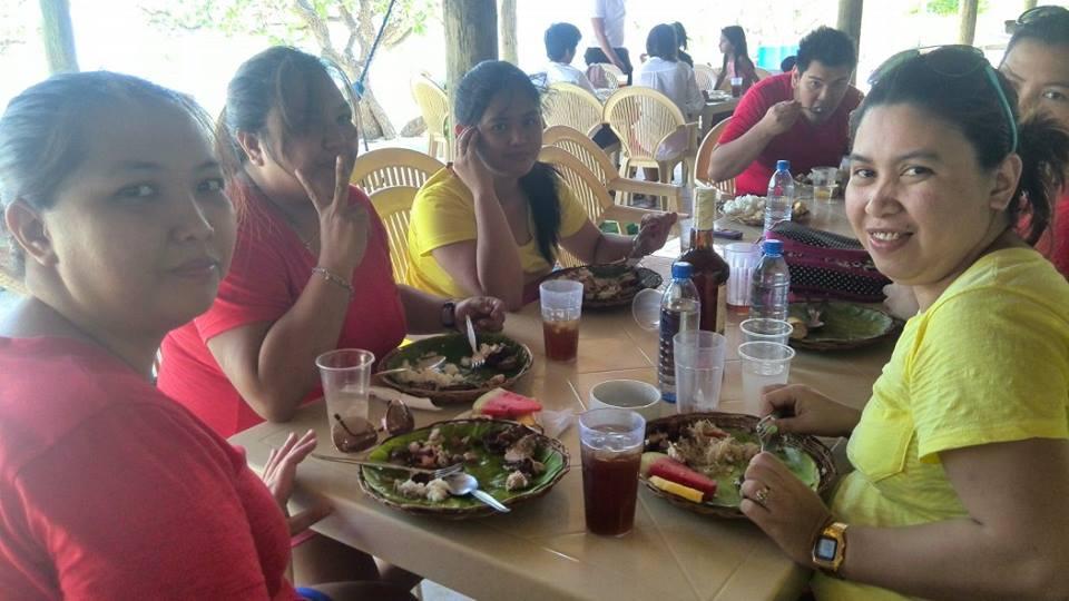 Beach Resorts In Batangas Team Building Venue Team Building