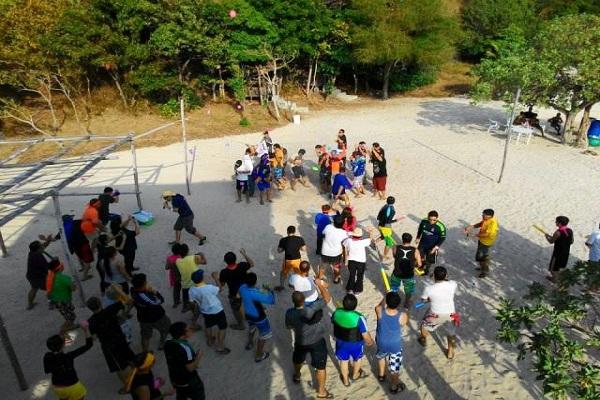 eagle_point_resort_batangas_beach_resort_with_pool_04