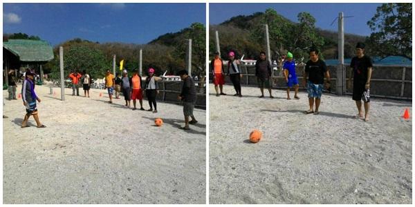 eagle_point_resort_batangas_beach_resorts_04