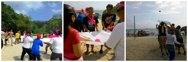 eagle_point_resort_batangas_beach_resorts_list_04