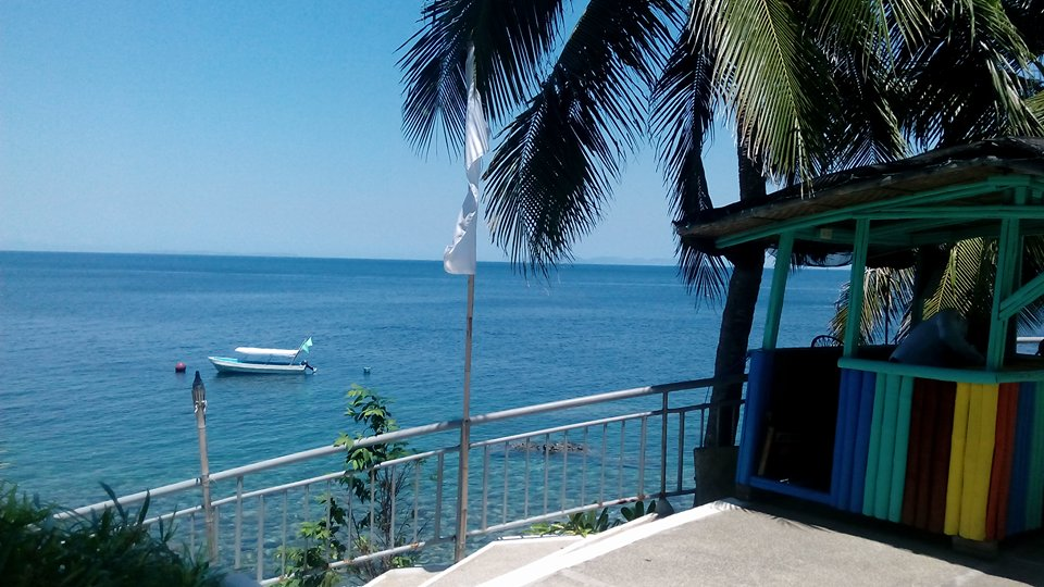 Eagle Point Resort Batangas City Resorts List 01