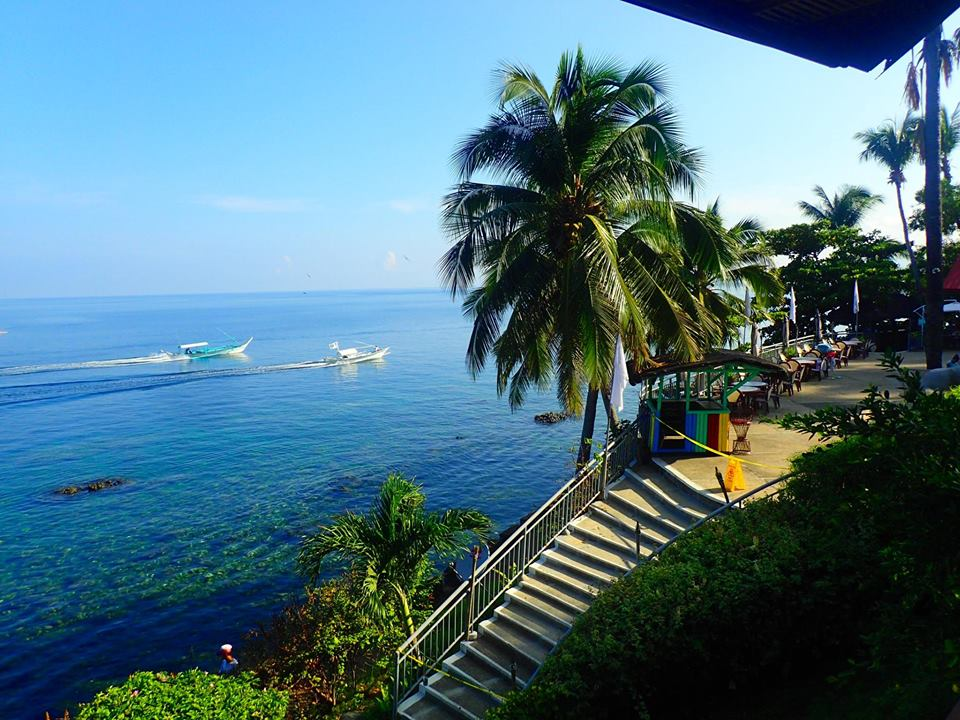 Eagle Point Resort Batangas Resorts Cheap Rates 01