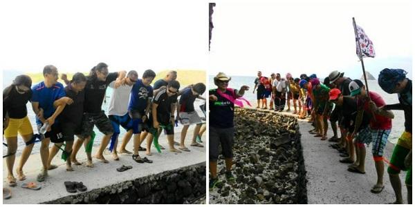 eagle_point_resort_beach_resort_batangas_04