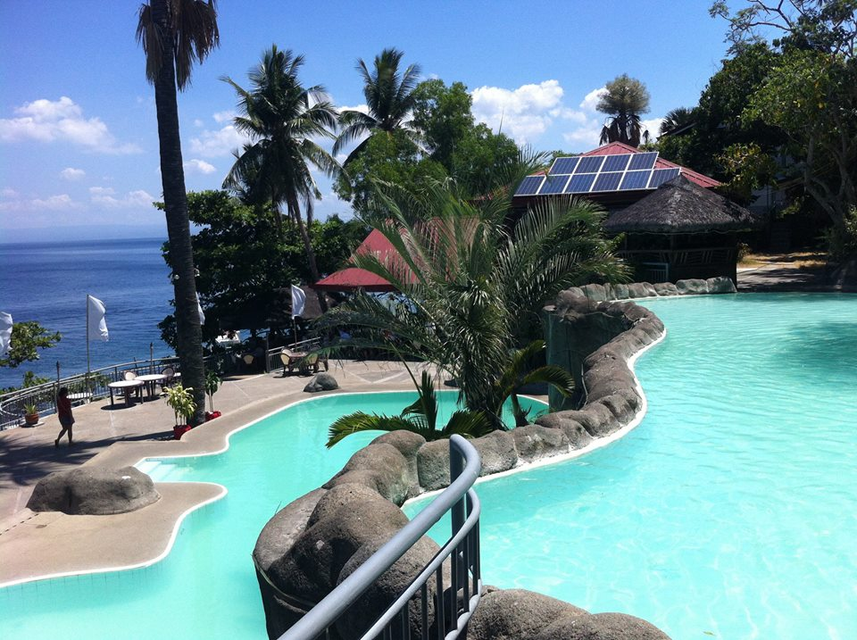 Eagle Point Resort Best Batangas Resorts 01