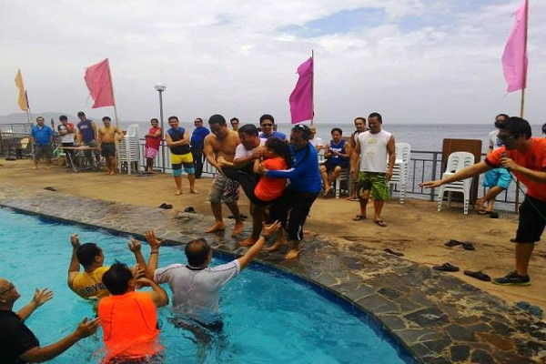 eagle_point_resort_best_beach_resort_in_batangas_04