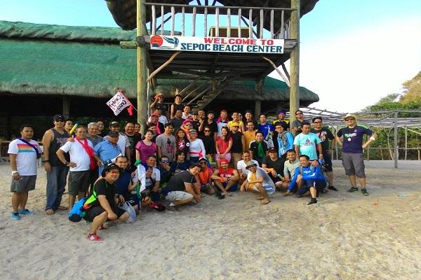 eagle_point_resort_cheap_beach_resort_in_batangas_04