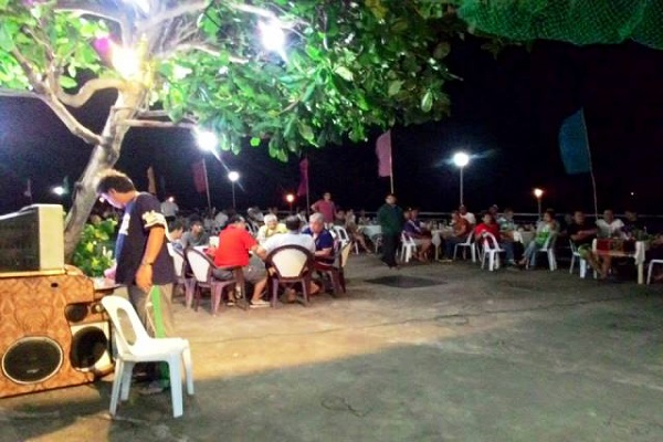 eagle_point_resort_in_batangas_with_beach_and_pool_04