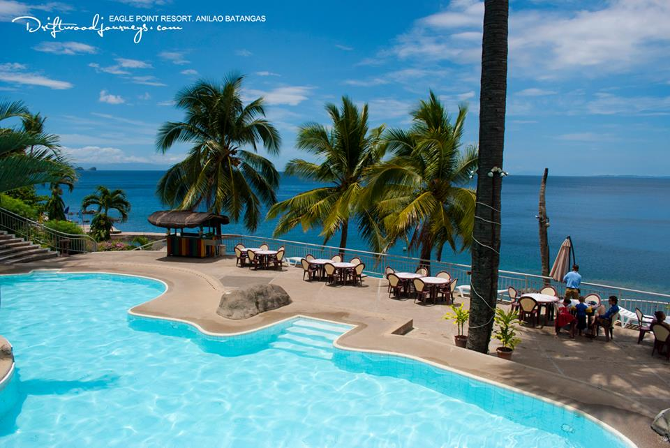 Eagle Point Resort Resort In Batangas 01