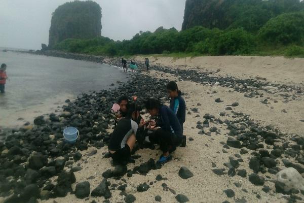 eagle_point_resort_dlsu-dasma_students_16