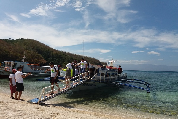 eagle_point_beach_in_batangas_sepoc_infor_outing_2017_03