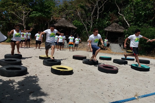 eagle_point_beach_in_batangas_sepoc_infor_outing_2017_07