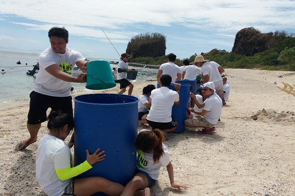 eagle_point_beach_in_batangas_sepoc_infor_outing_2017_11