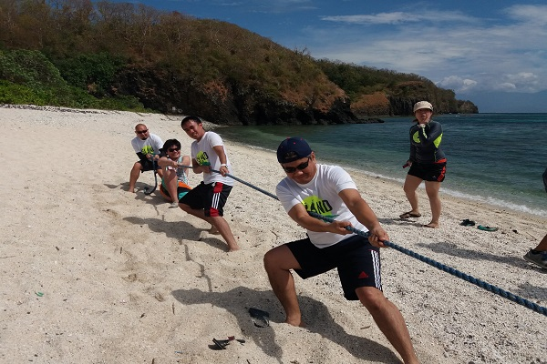 eagle_point_beach_in_batangas_sepoc_infor_outing_2017_12