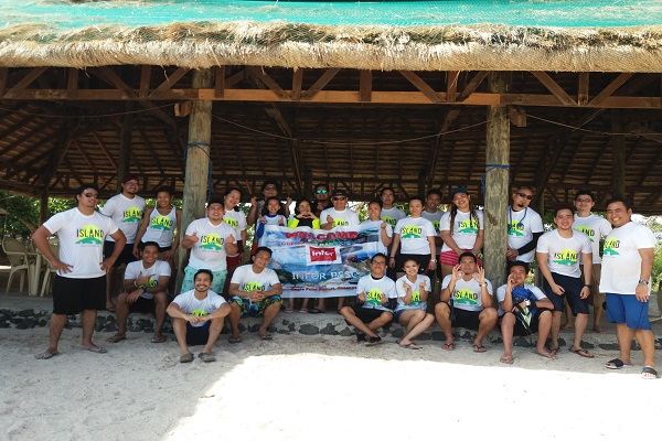 eagle_point_beach_in_batangas_sepoc_infor_outing_2017_15