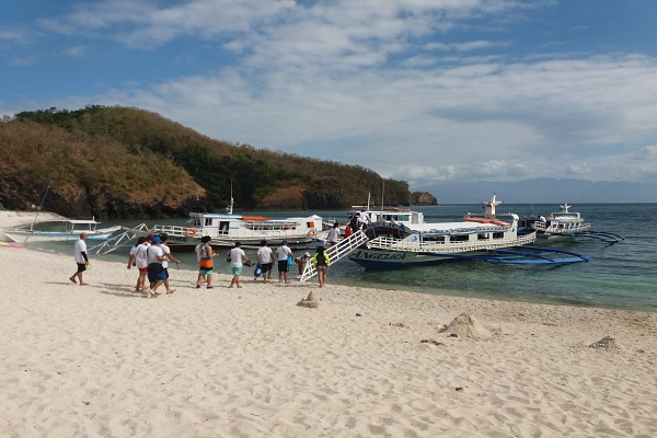 eagle_point_beach_in_batangas_sepoc_infor_outing_2017_16
