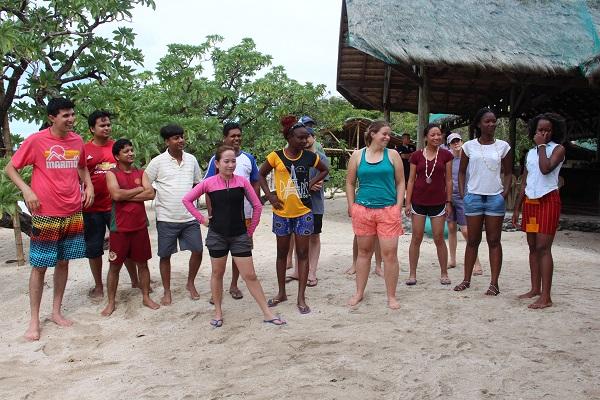 international_rice_research_institute_in_batangas_beach_resort_03