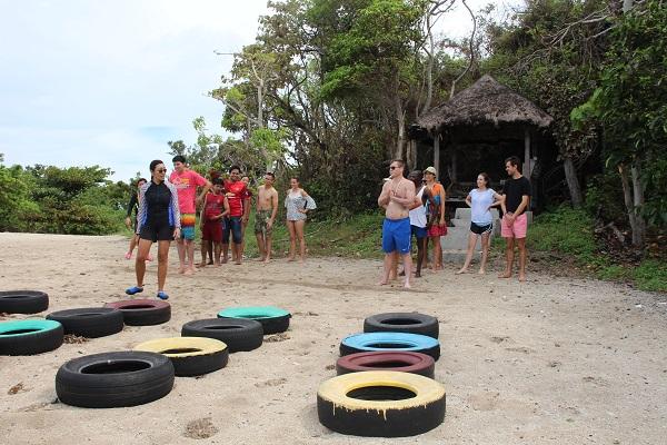 international_rice_research_institute_in_batangas_beach_resort_04