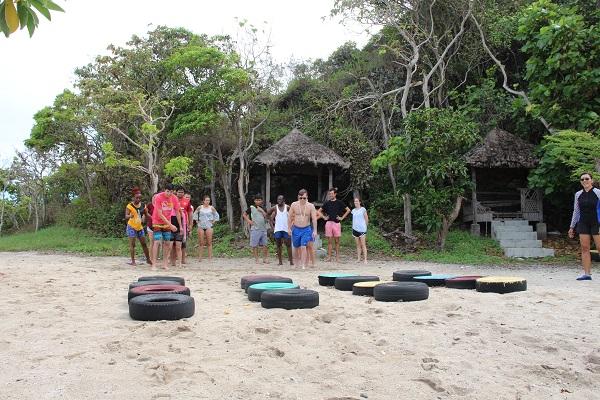 international_rice_research_institute_in_batangas_beach_resort_05