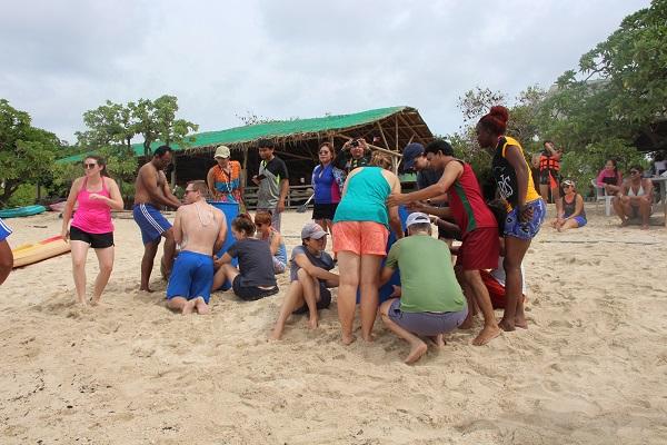 international_rice_research_institute_in_batangas_beach_resort_07