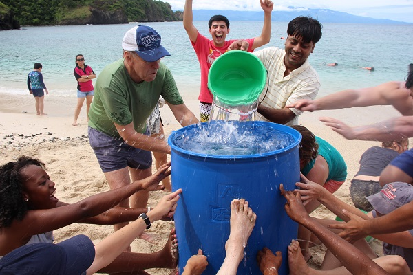 international_rice_research_institute_in_batangas_beach_resort_10