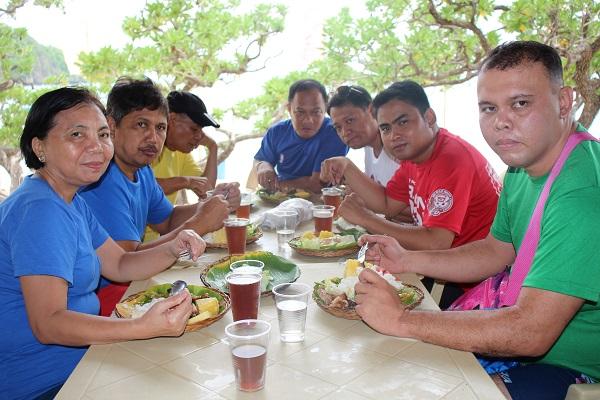 pitc_in_eagle_point_resort_in_batangas_12