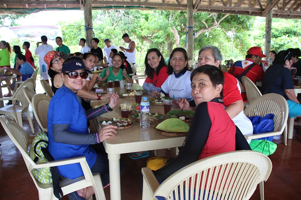 pitc_in_eagle_point_resort_in_batangas_13